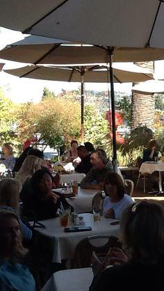 Napa General Store - Napa, California #winetasting #wine #winery #bestwine #Napa #travel #vineyard #wines