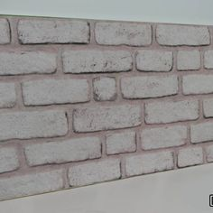 DP145 Tuğla görünümlü dekoratif duvar paneli - KIRCA YAPI 0216 487 5462 - Tuğla dünyası, Tuğla dünyası taşdelen, Tuğla görünümlü strafor, Tuğla görünümlü strafor çeşitleri, Tuğla görünümlü strafor fiyatı, Tuğla görünümlü strafor fiyatları, Tuğla görünümlü strafor kaplama, Tuğla görünümlü strafor kaplama duvar, Tuğla görünümlü strafor kaplama fiyatı, Tuğla görünümlü strafor kaplama fiyatları, Tuğla görünümlü strafor kaplama kırca yapı, Tuğla görünümlü strafor kaplama nedir Computer Keyboard, Tile Floor, 3 D, Flooring, Texture, Crafts, Surface Finish, Manualidades, Computer Keypad