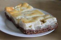 hruskovy kolac Sweet Cakes, Pie, Food, Torte, Pastel, Meal, Sweetie Cake, Eten, Pies