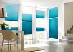Modern Blinds For Windows Modern Roller Blinds, Modern Blinds, Modern Curtains, Drapes Curtains, Skylight Blinds, Blinds For Windows, Window Blinds, Skylights, Roof Window