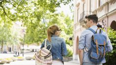 26 percent of undergrads are already raising children.