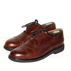 1731b36f8b2bb 450 Best Men's & Women's Refurbished Leather Shoes Ties~Handbags ...