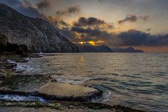 Sunset by a-saghir. Please Like http://fb.me/go4photos and Follow @go4fotos Thank You. :-)