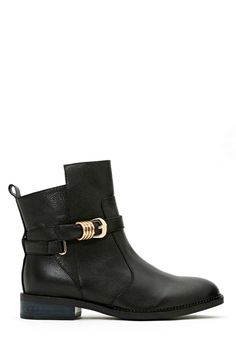 Jeffrey Campbell Deloise Boot.. Stomping hot!
