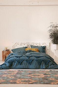 Cliab Moroccan Bedding Bohemian Bedding Sets Full Queen