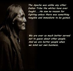 the athapascan tribes mainly apache and navajo were