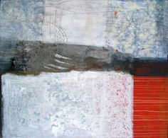 Walburga Schild-Griesbeck Abstrakte Malerei http://www.walburga-schild-griesbeck.de   Atelier freiart im KQL, Blog/Aktuelles   - Part 13