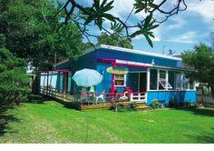 Life's a Beach - Culburra Beach South Coast NSW