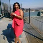 Where You can Find a Great Older Women Dating Younger Men Site? - Sugar Mummy Connection Kenya - Nairobi, Mombasa, Kisumu and Major towns. Divorce For Women, Dating Older Women, Sensitive Men, Women Looking For Men, Sugar Daddy Dating, Women Seeking Men, Married Men, Sugar Baby, Single Men