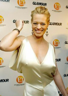 Star Trek Voyager Actress Jeri Ryan Might Possible Be the Hottest Borg Ever! Jeri Ryan, Star Trek Voyager, Playboy, Star Trek Characters, Star Wars, Hollywood, Beautiful Actresses, Beautiful Celebrities, Celebrity Photos