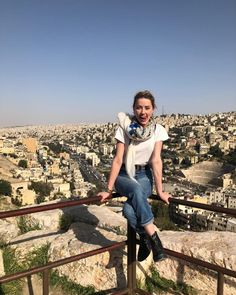 "#Stark  Amber Heard (@amberheard) on Instagram: ""hard leaving such a beautiful place"""