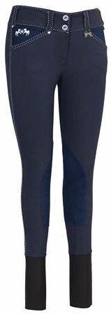 Our customers love these breeches.