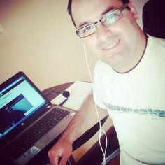 Re viendo la grabación del #mindsetsyo de #formacionsyo con @oscarnajera75 de @sofiayoscar IMPECABLE #formacion sobre #modosolucion  Estás a tiempo de participar también, apúntate aquí: www.welingtondesosa.com/masinfo《