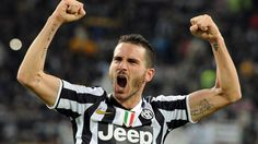 Real Madrid klar med 30 millioner for Bonucci?