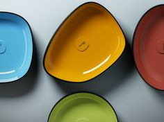 countertop-washbasin-metamorfosi-6-bright-happy-sinks.jpg