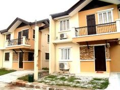 Antel Grand Village House and Lot for Sale nr MOA