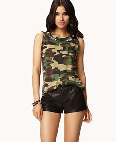 images about camo life on pinterest camo camo pants and camouflage. Black Bedroom Furniture Sets. Home Design Ideas