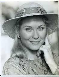 Picture of Dee Wallace Dee Wallace, Joanna Lumley, Celebs, Celebrities, Girls 4, Panama Hat, Cowboy Hats, My Girl, Beautiful Women