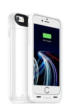 28 best mophie case for iphone 5 images iphone bluetooth, iphoneaccessories phone cases callie hohlfeld · my posh closet · mophie \u0027juice pack ultra\u0027 iphone 6 \u0026amp; 6s charging case mophie case,