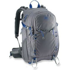 f1ddfb17445c REI Lookout 40 Pack - Women s - Special Buy. Good BackpacksHiking ...