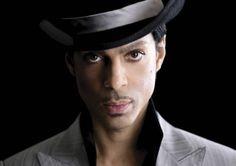 TITOLI NEWS PAGE: Morto il mito Prince, aveva 57 anni