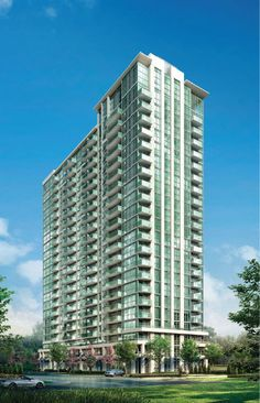 A GRANDE DOWNTOWN LOCATION, Limited Time Exclusive*Purchaser Incentives, Steps to Square One Shopping Centre, Future Hwy 10 LRT Rapid Transit, Mississauga & Go Transit, Close to Hwys 403 & Hwy 401  PRIME RENTAL LOCATION,PERFECT FOR INVESTORS!