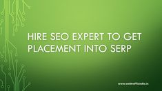 If you want to make your reach among the new customers on the internet, you need to get serious about optimizing your website for the search engines–especially Google. Marketing Goals, Digital Marketing Strategy, Content Marketing, Affiliate Marketing, Ecommerce Seo, Seo Consultant, Seo Strategy, Best Seo, Local Seo