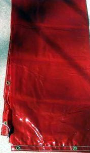 6 Best Welding Blanket Alternatives Welding Curtains Welding