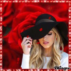 gliter Photo Editor, Pictures, Beautiful, Art, Fashion, Photos, Art Background, Moda, Fashion Styles
