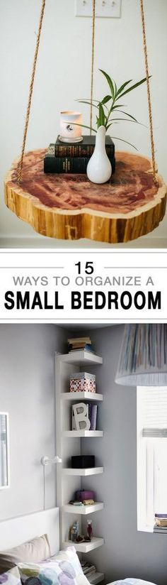 Organizing Small Bedroom 10 bedroom organization tips to make the most of a small space