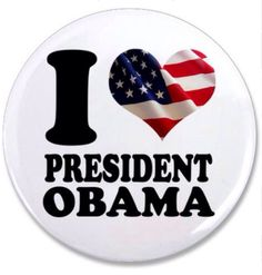 """I love """"Our President"""" for His Resiliance, His Dignity, His Courage, His Intellect, His Fairness....All in the face of  Horrific, Unprecedented Treason, Racism and Obstruction. President Barrack H. Obama!!"""