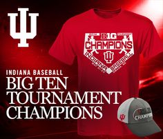 baseball champion t shirt designs