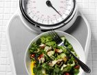 10 Calorie-Burning Myths—Busted  From Prevention Magazine  (I definitely learned a couple of things from this aritcle)