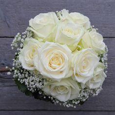 Blumen Wilking ines pietsch ines2374 auf