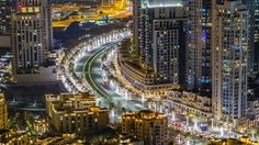 Exclusive Property Options Available for Buying, Selling & Renting in Dubai at AUM Real Estate  #dubai #luxuryproperty #dreamhome #Buying #Selling #Renting #realestate #property #properties
