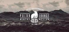 beautiful-hipster-logo-designs-14