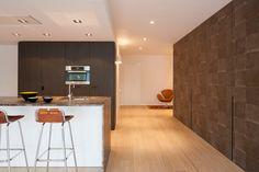 36 best l u x h o m e ⌂ kitchen images on pinterest kitchen