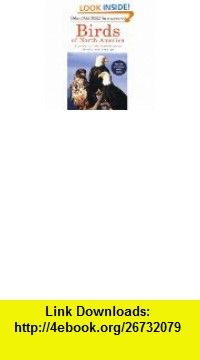 Fishes in Kansas (Public education series / University of Kansas. Museum of Natural History) Frank B Cross ,   ,  , ASIN: B0000EH901 , tutorials , pdf , ebook , torrent , downloads , rapidshare , filesonic , hotfile , megaupload , fileserve