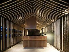 23 beste afbeeldingen van interior arquitetura future house en