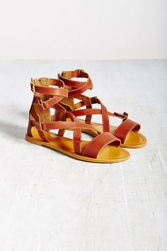 11b5a2f89ae BC Footwear Ragdoll Sandal http   www.urbanoutfitters.com urban ...