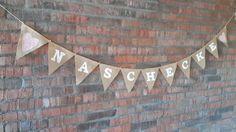 Naschecke Naschbar Candybar Sweets Deko Hochzeitsdeko Gastgeschenk Hochzeit Vintagehochzeit Vintage Jute rosa