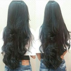 69.30 USD Eseewigs Sale 100% Virgin Human hair can be curled It is silk and soft,high quality. https://www.eseewigs.com/7a-cheap-unprocessed-malaysia-body-wave-lace-closure-piece-4x4-bleached-knots-lace-free-part-baby-hair-closure_p1065.html