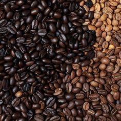 Coffee Finder Roasting Coffee At Home, Cinnamon Dolce, Starbucks Coffee, Mocha, Beans, Vegetables, Drinks, Food, Drinking