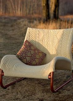 10 most cozy pieces of furniture