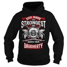 I Love DAUGHERTY, DAUGHERTYYear, DAUGHERTYBirthday, DAUGHERTYHoodie, DAUGHERTYName, DAUGHERTYHoodies T shirts