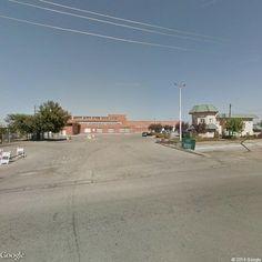 West 11th Street, Tracy, CA 95376, USA