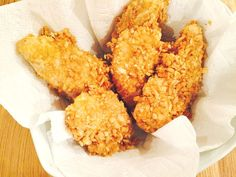 21 Day Fix Baked Chicken