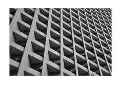 GUANGZHOU & HONG KONG - Marcus Andren