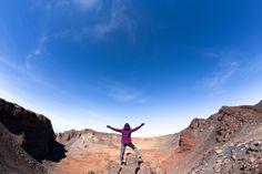 https://flic.kr/p/PWKMTH   The martian   The martian / seul sur Mars. El teide volcano in Tenerife, Canary islands