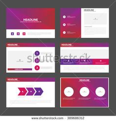 Powerpoint Stock Photos, Images, & Pictures | Shutterstock